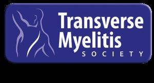 TM Awareness Day Banner